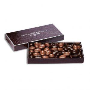 les-coffrets-d-amandes-chocolatees-mixte